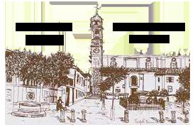 link amici Associazione Artigiani e commercianti Zanica