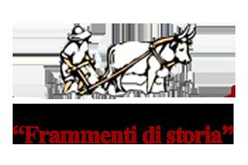 link amici Associazione Culturale Frammenti di storia