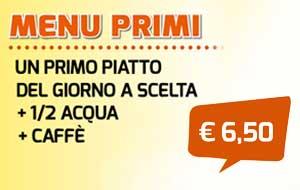 menu-primi