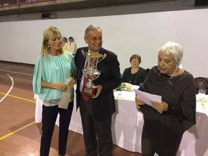 Gelateria premiata al concorso gelateria artigianale
